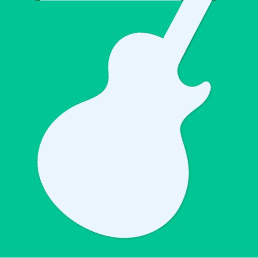Perfect Guitar (game)