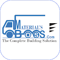 Material Boss.com icon
