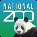 Smithsonian's National Zoo icon