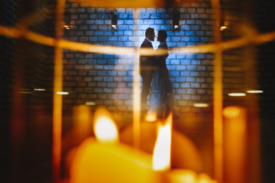 Wedding photographer Christelle Rall (christellerall). Photo of 24.07.2017