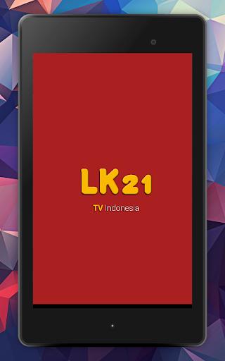 Nonton LK21 IndoXXI 0.0.1 screenshots 11