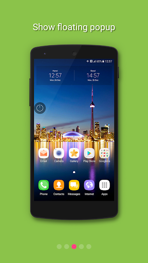 Smart Screen On/Off Pro v3.9.9