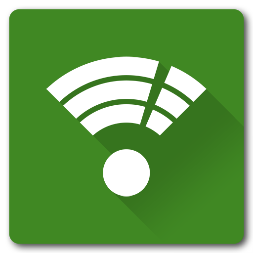 WiFi Monitor -  yzer of Wi-Fi networks file APK for Gaming PC/PS3/PS4 Smart TV