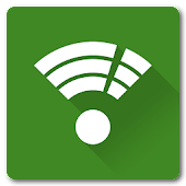 WiFi Monitor: analyzer of Wi-Fi networks