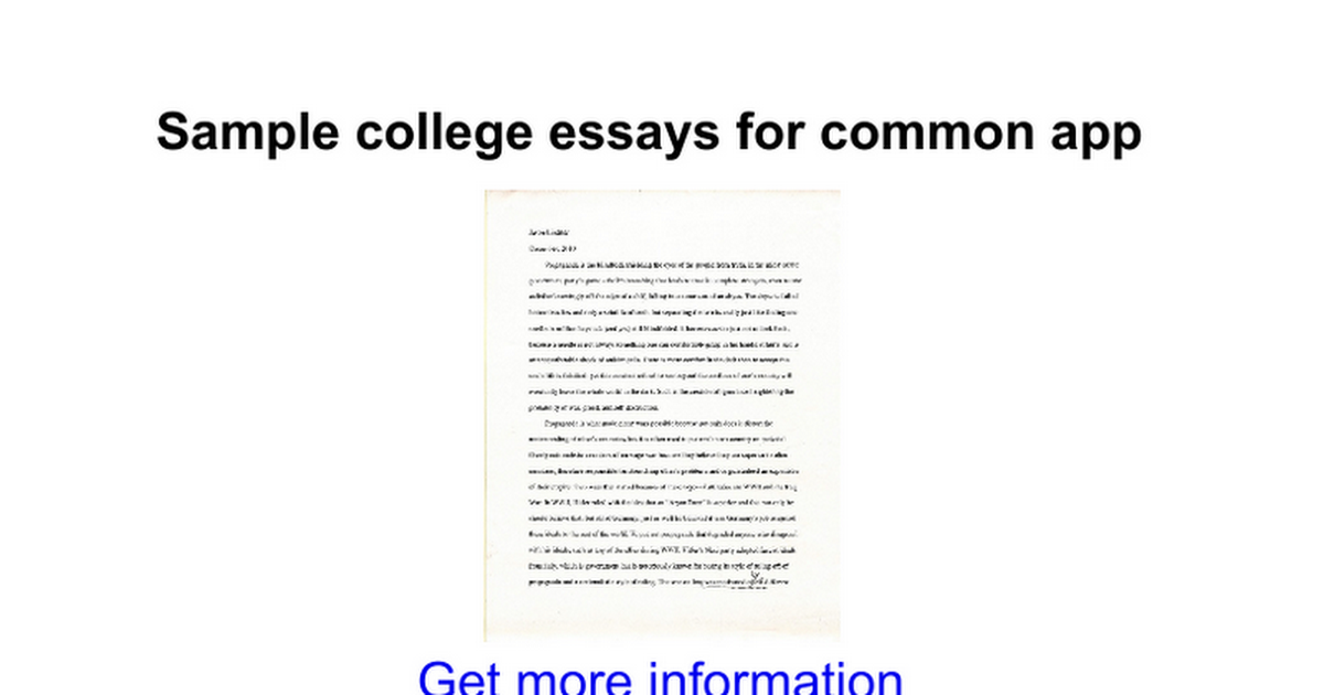 mba entrance essay twenty hueandi co mba entrance essay