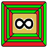 Infinity Squares
