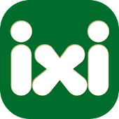 Canal ixi