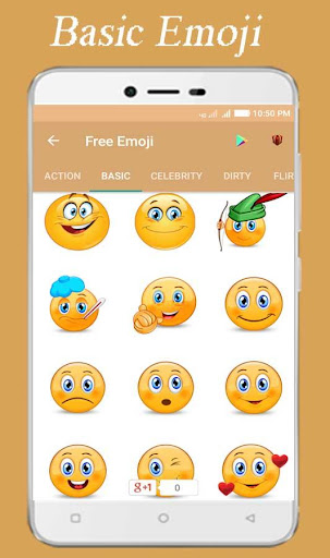 Download Free Emoji on PC & Mac with AppKiwi APK Downloader