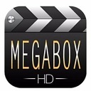 Megabox Hd Apk V1 0 6 For Android And Ios