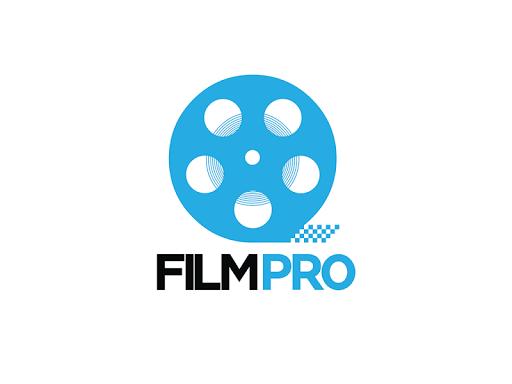 Film Pro Apk 2
