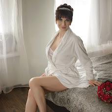 Wedding photographer Andrey Guzenko (drdronskiy). Photo of 06.05.2018