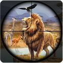 Jungle Hunting New Season icon