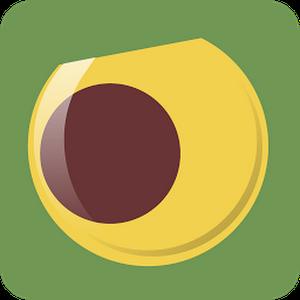 Download LOUD Planet X v1.0.12 APK + DATA Obb + MOD UNLOCK Grátis - Jogos Android