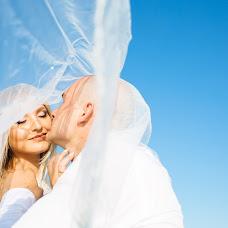 Wedding photographer Natalya Kurovskaya (kurovichi). Photo of 20.09.2017