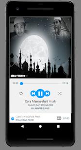 Download free Kajian KH.Anwar Zahid Terbaru for PC on Windows and Mac apk screenshot 2