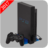 New Emulator For PlayStation 2 2017