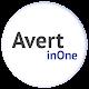 AvertinOne - Une application AllinOne par Apave