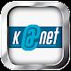 K@NET CLIENTES Download for PC Windows 10/8/7