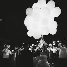 Wedding photographer Aleksey Konstantinovich (AKonstantinovich). Photo of 15.09.2016