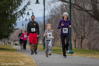 Photo: Find Your Greatness 5K Run/Walk Riverfront Trail  Download: http://photos.garypaulson.net/p620009788/e56f72244