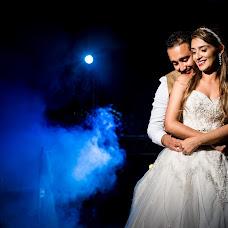 Fotógrafo de bodas Nicolas Molina (nicolasmolina). Foto del 11.08.2017