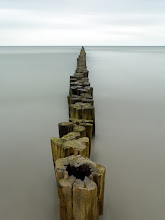 Photo: I love doing too many things, especially in the winter that provides simply for too many options. Hence not easy to get out and photograph. I made my last serious trip long ago, in October. A little memory here and on my blog as well:http://landandcolors.com/baltic-sea-germany-phase-one-iq140/  In the meantime, have a great 2013!