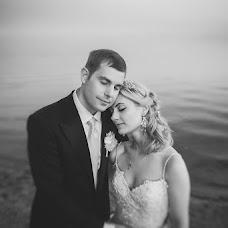 Wedding photographer Evgeniy Yushkin (Yushkin). Photo of 25.09.2014