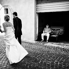 Wedding photographer Sergio Tuccio (sergiotuccio). Photo of 10.11.2017