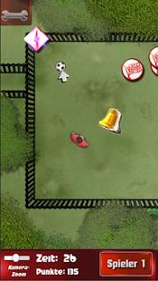 BlitzKicker Screenshot