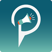Pakka Local - Explore your nearby deals and offers