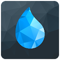 Android Support by Drippler