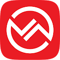 Vallnord App icon