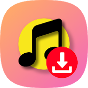 Tube Mp3 Downloader