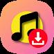 Tube Mp3 Downloader