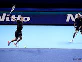 Brits-Amerikaanse combinatie succesvol op US Open: tweede grandslamtitel voor dubbelduo