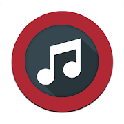 Pi Music Player - Free MP3 Player & YouTube Music