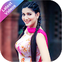 Sapna Chaudhary videos – Sapna Choudhary dance icon