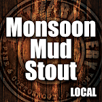 THAT Monsoon Mud Stout