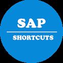 SAP Shortcuts icon