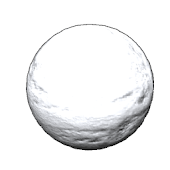 The Rolling Snowball