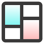 Collage Maker - Photo Editor Icon