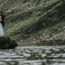 Fotograful de nuntă Poptelecan Ionut (poptelecanionut). Fotografia din 14.07.2017