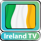 Ireland TV Channels
