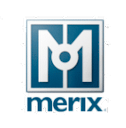 Merix Corporation
