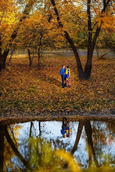 Свадебный фотограф Александр Мельконьянц (sunsunstudio). Фотография от 12.11.2018