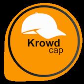 KrowdCap