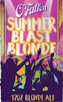 O'Fallon Summer Blast Blonde