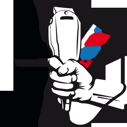 Baberbershop Valencia 遊戲 App LOGO-硬是要APP