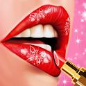 Lips Makeover & Spa icon
