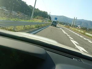 レヴォーグ VM4 1,6GT-S  アイサイトののカスタム事例画像 ゆーちゃんさんの2018年10月24日22:16の投稿